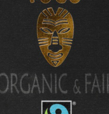 Organic Chocolate & Jams