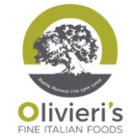 Olivieri Logo