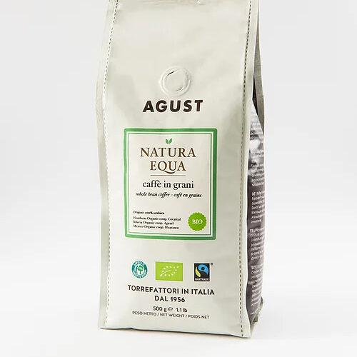 Natura Equa Coffee Beans 500g
